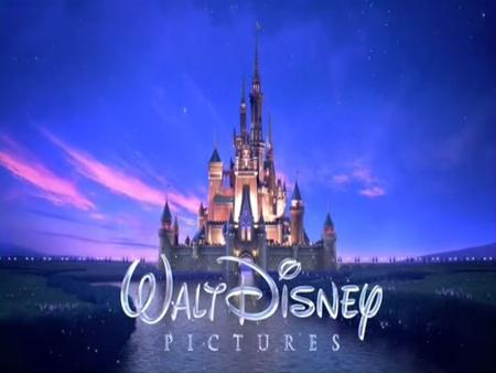 Walt Disney Company The largest media and entertainment conglomerate in the world October 16, 1923 Brothers Walt and Roy Disney The biggest Hollywood.