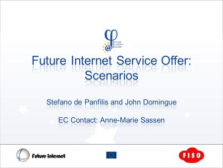 Source: ftp://ftp.cordis.europa.eu/pub/fp7/ict/docs/ch1-g940-280-future-internet-ld_en.pdf Background.