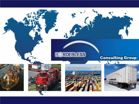 PROFILE FOREIGN TRADE & CUSTOMS CONSULTING FOREIGN TRADE & CUSTOMS CONSULTING INTERNAL AUDITS INTERNAL AUDITS CUSTOMS CLEARANCE CUSTOMS CLEARANCE LOGISTICS.