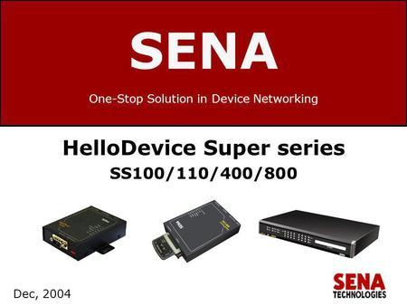 3COM MEGAHERTZ (BI) 10-100 LAN + 56K MODEM PC CARD DRIVER PC