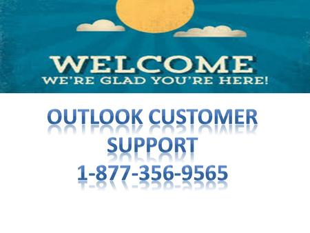 Outlook Mail Customer Support : Fast, Free And Reliable No need to take bullshit and lengthy customer support from local service providers because our.