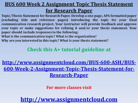 edu 657 week 3 higher education check this a tutorial guideline at
