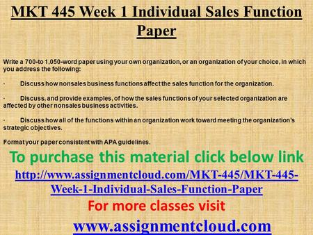 cis 207 write a 700 to 1 050 word paper identifying and describing how specific system used in an or Cis 207 cit 245 cmgt 400 cmgt 410 cmgt 430 entire course  cmgt 430 week 1 individual assignment it system connection table cmgt 430 week 2 individual assignment applying risk management consulting cmgt 430 week 3 individual assignment using roles paper  cmgt 430 week 5 learning team assignment enterprise security plan paper cmgt.