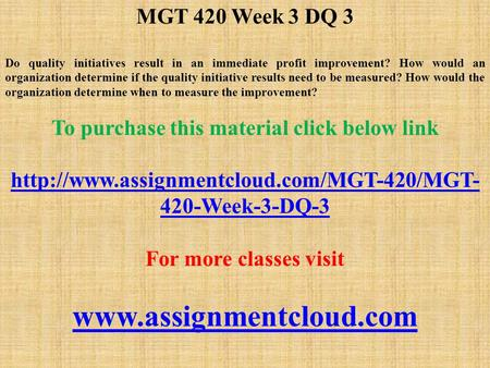 xacc 280 week 7 dq 1 Xacc 280 week 6 assignment the nine steps of the accounting cycle complete the nine steps of the accounting cycle multimedia activity capture the screen of the completed accounting cycle in the multimedia activity.