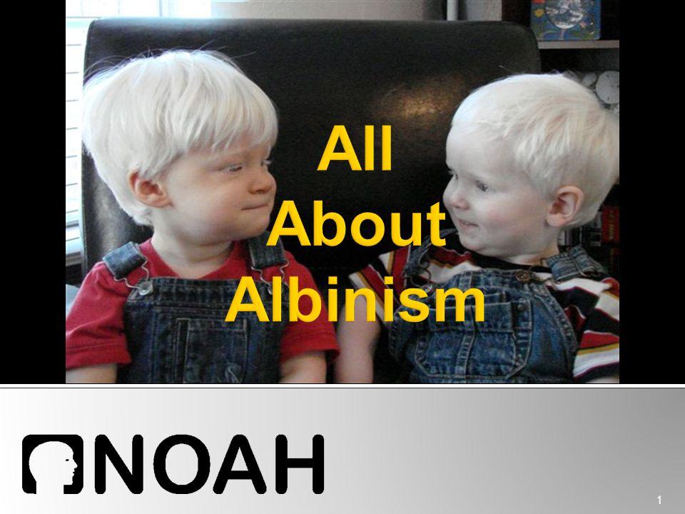 Albinism - definitie   swiso-rent-a-car-cluj.ro