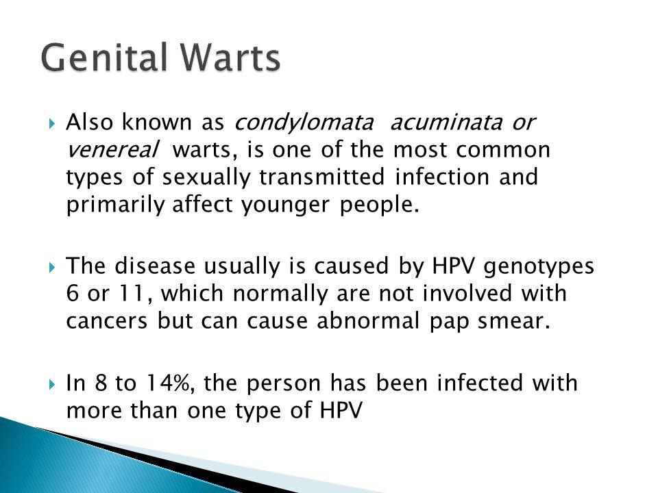 Manifestările cutanate ale infecţiei cu virusul papiloma uman Virus papiloma condiloma acuminado