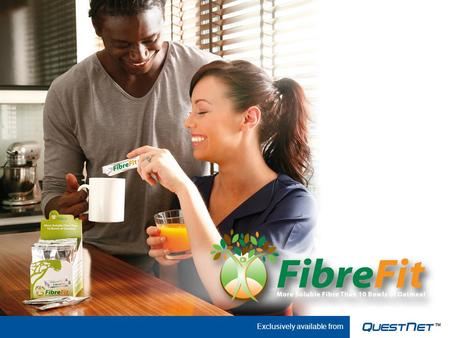 Exclusively available from. Dietary Fibre: An Essential Part of a Healthy Diet Essential for good digestive health Found mainly in fruits, vegetables,