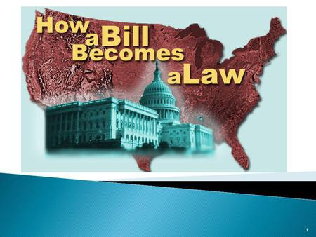 1. 2 Anyone can suggest an idea for a law. Only Members of Congress can introduce a proposed law to the House or Senate. 3.