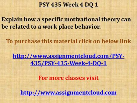 Psy 265 week 1 checkpoint-sexuality and value systems