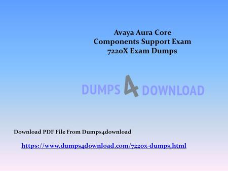 comptia security+ study guide exam sy0 301 pdf download