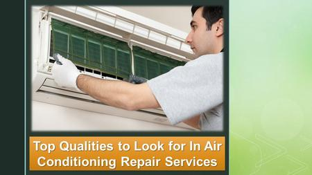 Air Conditioning New Jersey and Pennsylvania