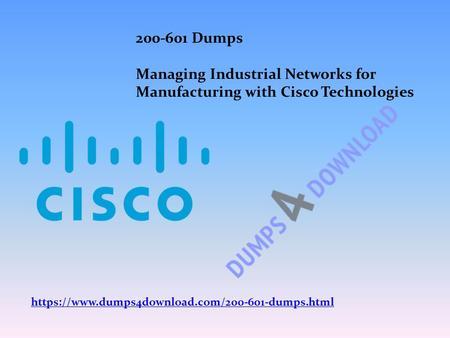 JNCIS Braindumps - Juniper JNCIS Certification Dumps