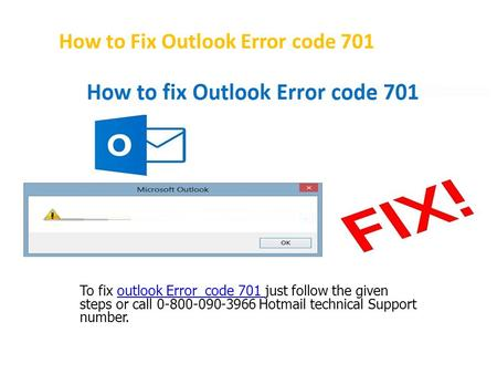 upport number.outlook.