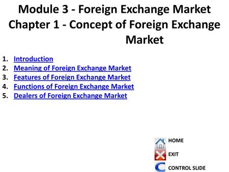NRO,FCNR,NRE ACCOUNT SCHEME AND FOREIGN INVESTMENT  - ppt download