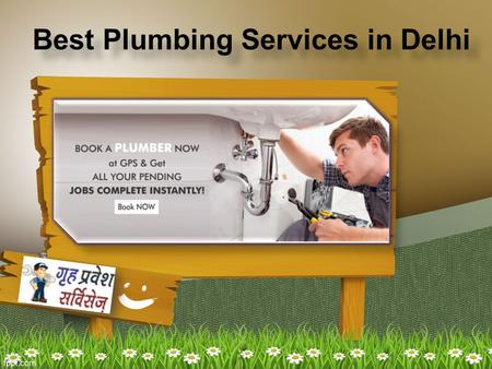 Best Plumbing Services in Delhi Best Plumbing Services in Delhi.