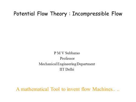 jagdish lal hydraulic machines pdf