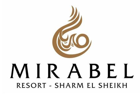 Mirabel Beach Resort is located on the shores of a lagoon, in Nabq Bay, Sharm El Sheikh, Egypt. The resort is 10 minutes drive distance from Sharm El.
