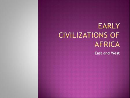 states and socities of sub saharan africa essay That were the norm in traditional rural african societies are gradually being  altered and  of family patterns in contemporary sub saharan africa are usually  made in reference to  contrary to this, contemporary sub saharan african  countries.