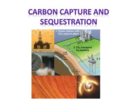 Carbon Dioxide Emission: 24 billion tons per year.