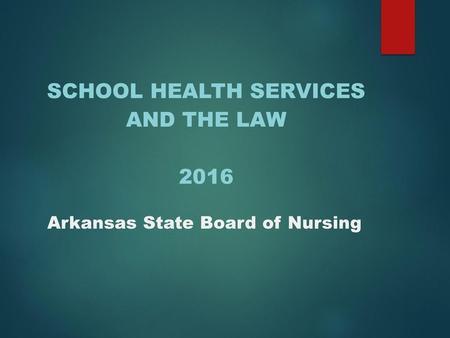 Welcome To Nursing Jurisprudence Ethics Ppt Download
