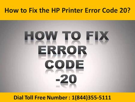 How to Fix Canon Pixma Printer Error Steps to Fix Canon