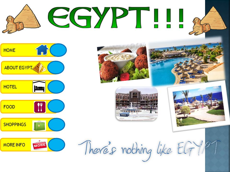 Home About Egypt Hotel Food More Info Shoppings One Of Egypt S Oldest And Most Popular Holiday Resorts Sharm El Sheikh Wins Fans For Its Breath Taking Ppt Download