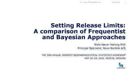 WHO Technical Report Series, No  953, ppt download