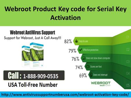 webroot secureanywhere serial key 2018
