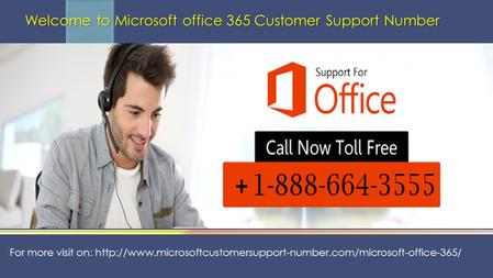 Welcome to Microsoft Support Number Welcome to Microsoft