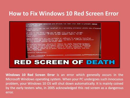 Steps to Fix Error 0xc004d307 in Windows: /pages/Reimage