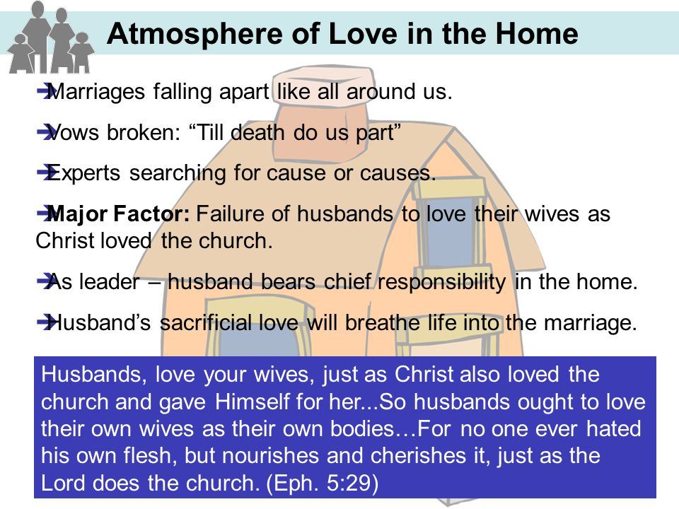 Part marriage do us vows till death Bible verses