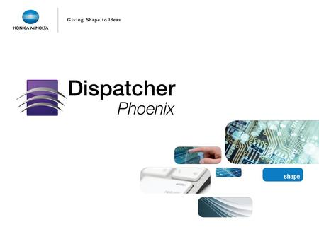 2016 Xerox® ConnectKey® Technology New Features - ppt download