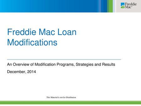 Home Affordable modification Program (HAMP) Making Home