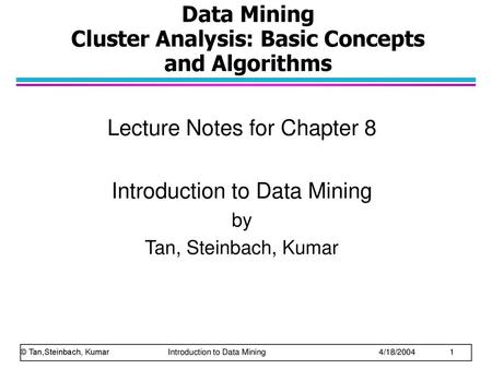 AMCS/CS229: Machine Learning - ppt video online download