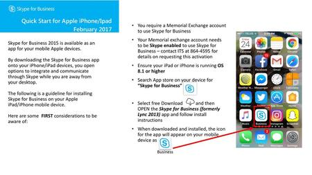 Install and Run the Kronos Mobile App - ppt download
