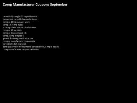 uta capsules coupon