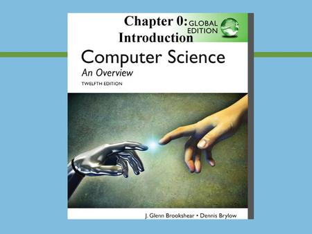Introduction to Computer Science - ppt video online download