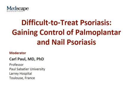 Hajlító psoriasis medscape az ápolónők számára, 2qr ekcéma vs psoriasis