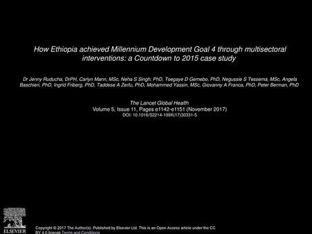 achieving ethiopias development goals - 450×338