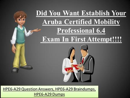 ACMP_6 4 Get Your Results Online Classes Exam Training - ppt