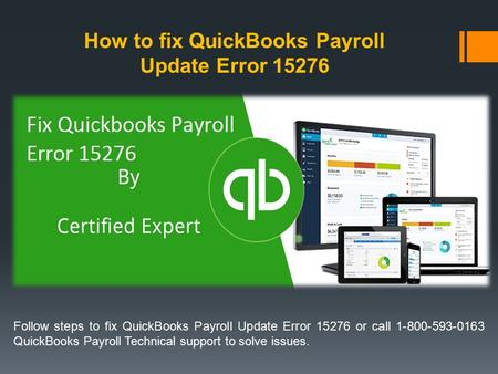 How to fix QuickBooks running slowly in Multi-User Mode
