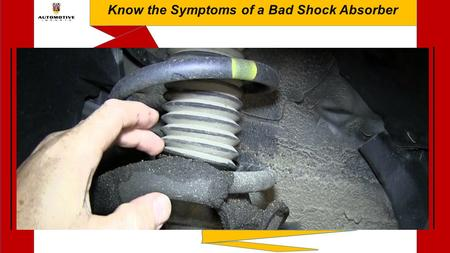 What are the Common Symptoms of Bad Piston Rings?  - ppt