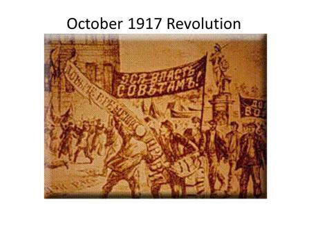 October 1917 Revolution. Kornilov Affair, September 1917 General Lavr G. Kornilov, 1870-1918 Prime Minister Aleksandr Kerensky Hughes apparatus Sept.