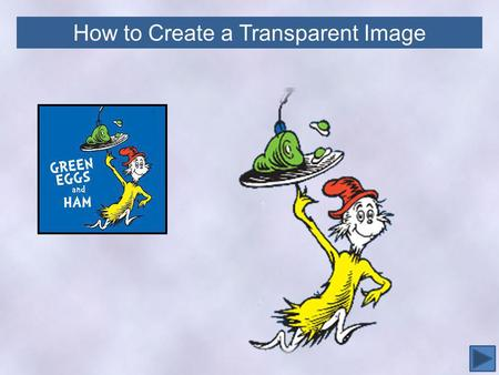 "How to Create a Transparent Image. Locate an image Locate an image, right-click on it and select ""Save image as..."" or ""Save picture as…"""
