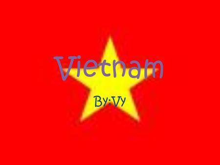 Vietnam By:Vy Menu Food Cloth Park Place Cloth Vietnamese costume most been wear in Hue is name ''Ao Dai'' and they love to wear it because is a national.