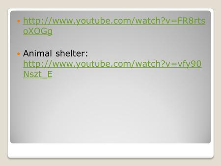 oXOGg  oXOGg Animal shelter:  Nszt_E