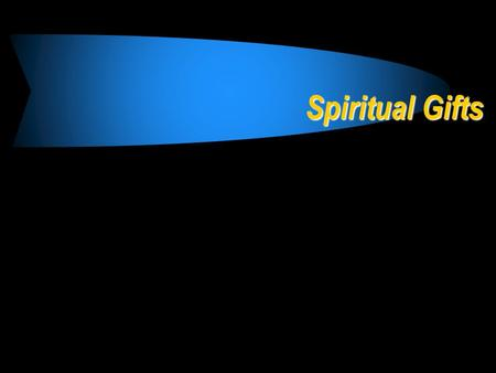 Spiritual Gifts. 3 QUESTIONS Pneumology before Theology or Theology before Pneumology? Cessationist or Non-Cessationist? Which Charismata? Pneumology.