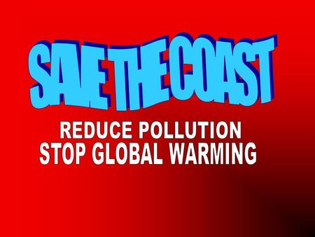 BY The Undertaker Battista Big show Global Warming speaks of the average increase in temperature on Earth which causes Earth's climate to change.