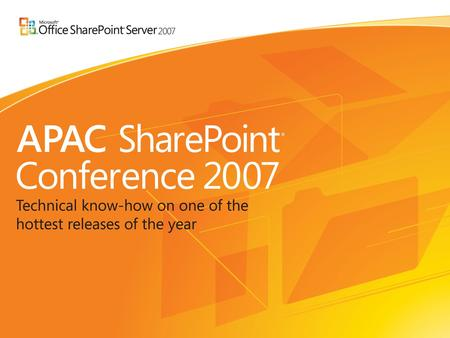 Designing, Deploying and Managing Workflow in SharePoint Sites Steve Heaney Product Development Manager OBS