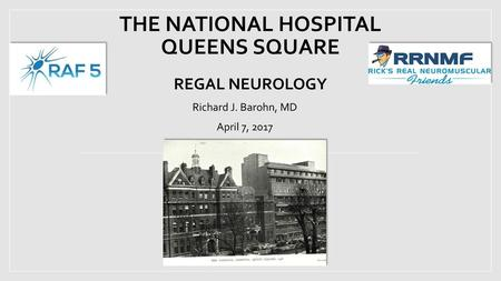 Early Boston Neurology - ppt download